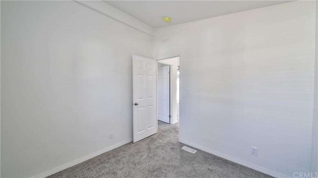 Active | 3825 VALLEY Boulevard #34 Walnut, CA 91789 30