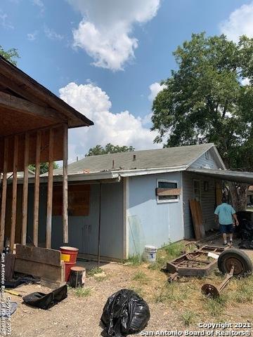 Active | 2627 PECAN VALLEY DR San Antonio, TX 78210 11