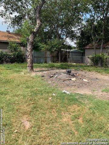 Active | 2627 PECAN VALLEY DR San Antonio, TX 78210 14