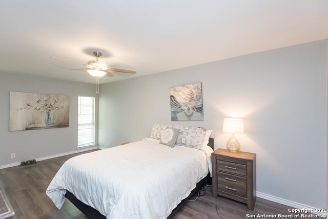 Homes For Sale in San Antonio | 4807 Blue Heron St San Antonio, TX 78217 11