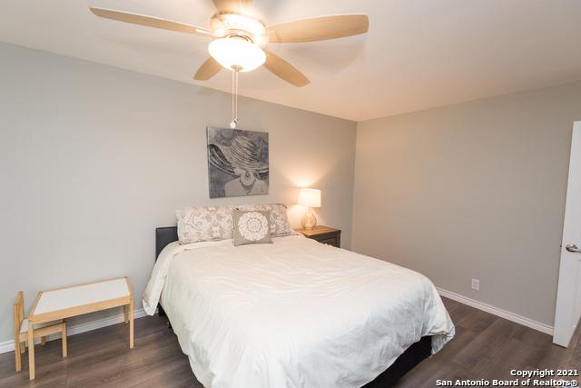 Homes For Sale in San Antonio | 4807 Blue Heron St San Antonio, TX 78217 12