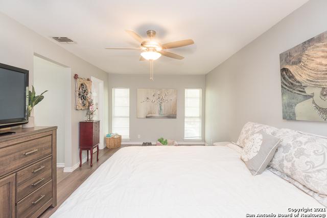 Homes For Sale in San Antonio | 4807 Blue Heron St San Antonio, TX 78217 13