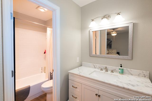 Homes For Sale in San Antonio | 4807 Blue Heron St San Antonio, TX 78217 14