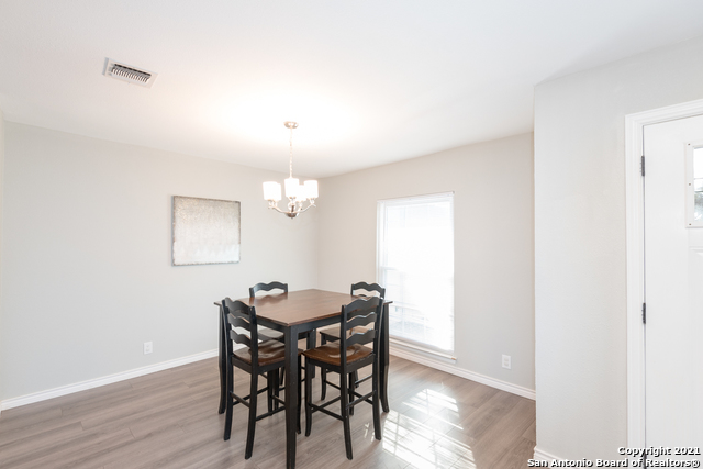 Homes For Sale in San Antonio | 4807 Blue Heron St San Antonio, TX 78217 4