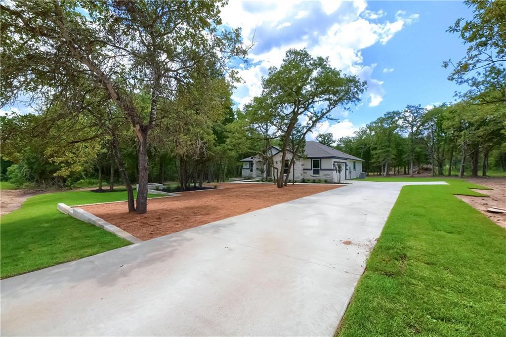 Closed   153 Christensen Road Elgin, TX 78621 2