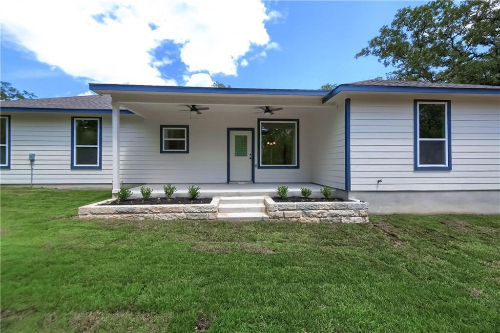 Closed   153 Christensen Road Elgin, TX 78621 39