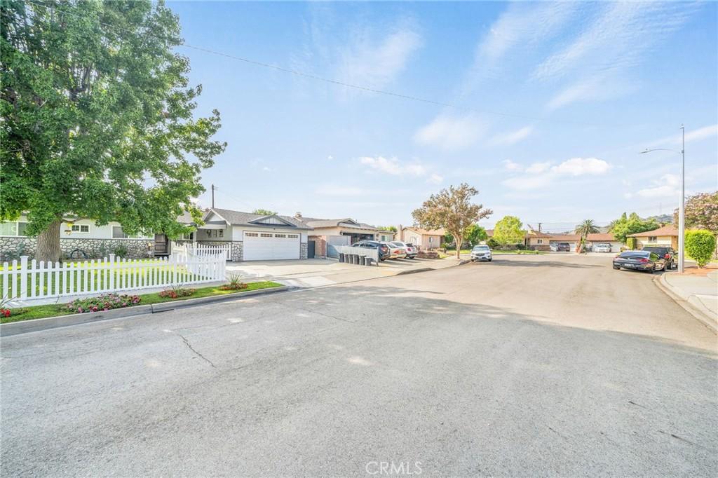 Pending | 1639 Bentley Place Glendora, CA 91740 33