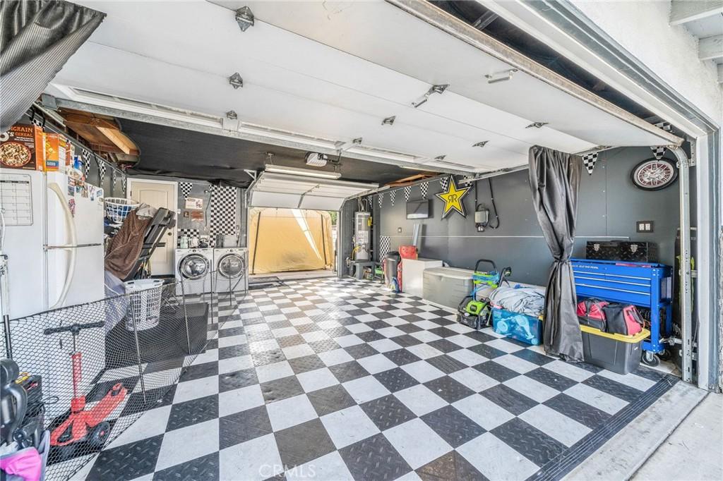 Pending | 1639 Bentley Place Glendora, CA 91740 31