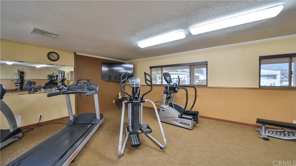 Active | 1245 W Cienega Avenue #174 San Dimas, CA 91773 70