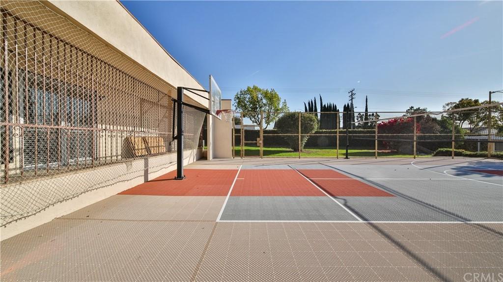 Active | 1245 W Cienega Avenue #174 San Dimas, CA 91773 64
