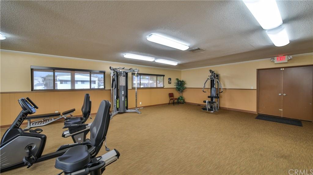 Active | 1245 W Cienega Avenue #174 San Dimas, CA 91773 69