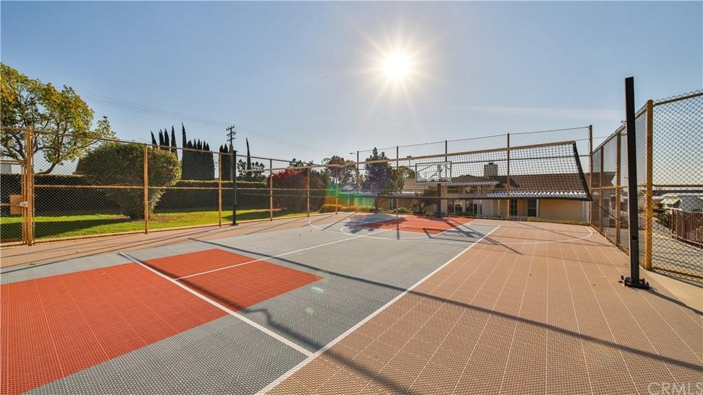Active | 1245 W Cienega Avenue #174 San Dimas, CA 91773 62