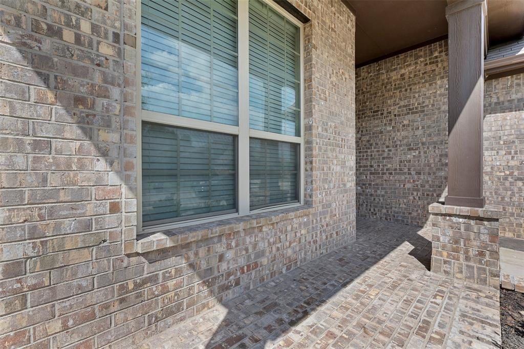 Pending | 708 Gold Hill Trail Fort Worth, Texas 76052 36