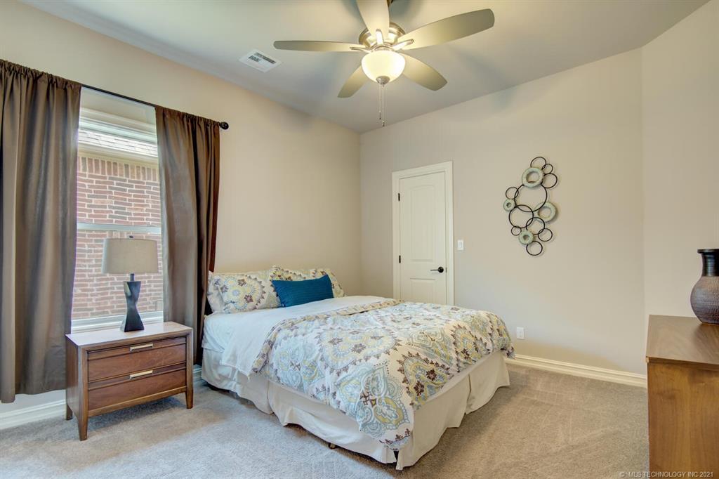 Off Market | 6911 E 125th Place S Bixby, Oklahoma 74008 25