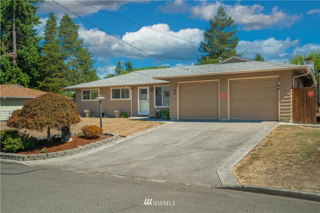 Sold Property | 28840 41st Avenue S Auburn, WA 98001 1