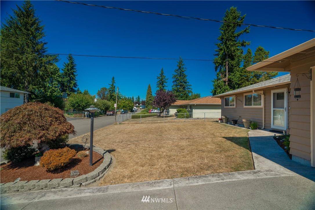 Sold Property | 28840 41st Avenue S Auburn, WA 98001 4
