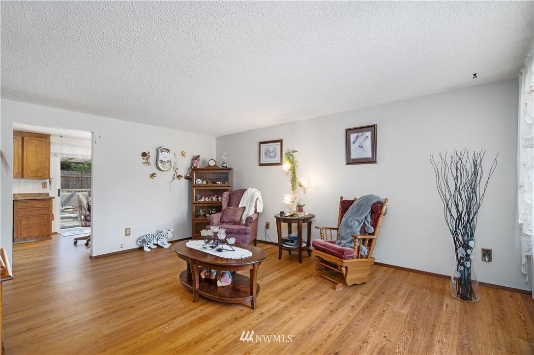 Sold Property | 28840 41st Avenue S Auburn, WA 98001 5