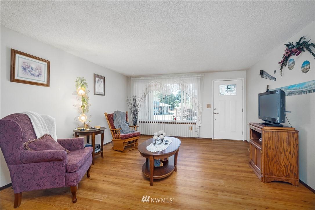 Sold Property | 28840 41st Avenue S Auburn, WA 98001 7