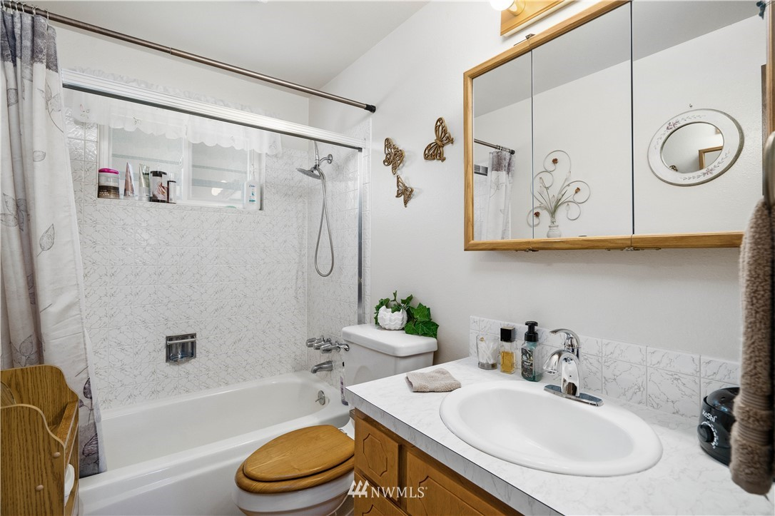 Sold Property | 28840 41st Avenue S Auburn, WA 98001 13