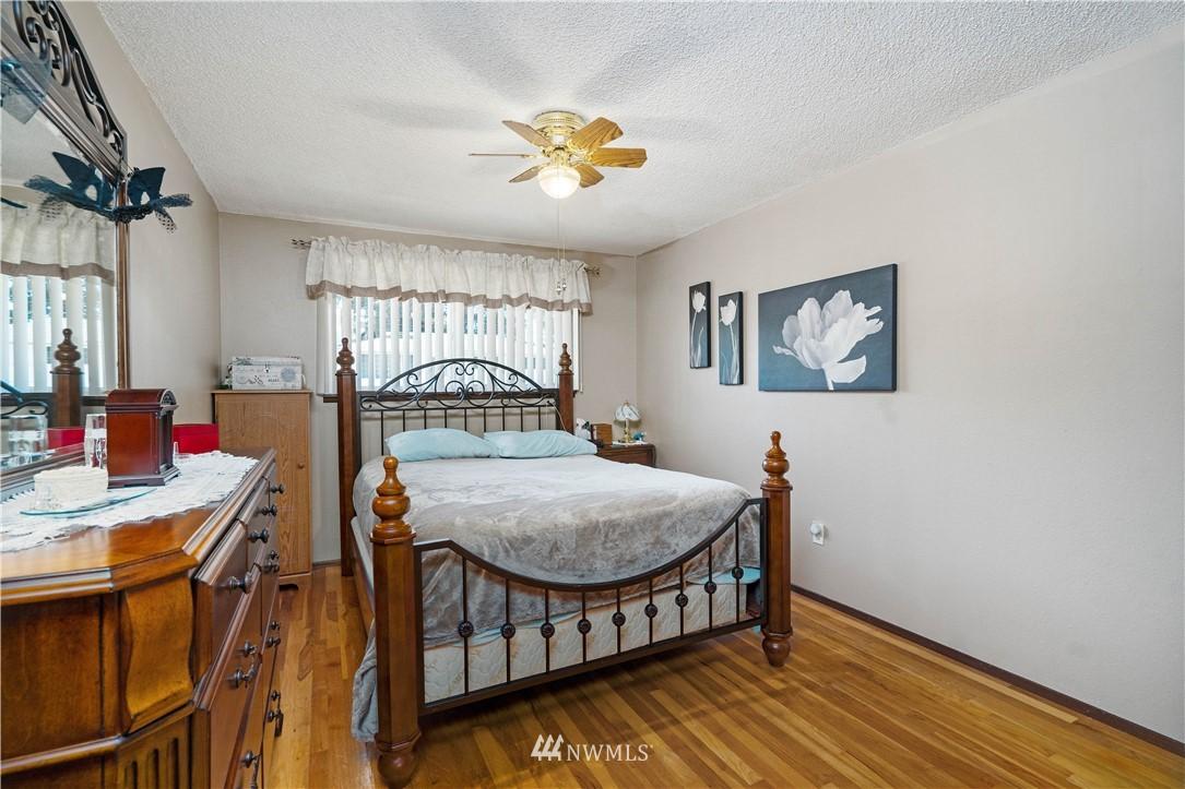 Sold Property | 28840 41st Avenue S Auburn, WA 98001 12