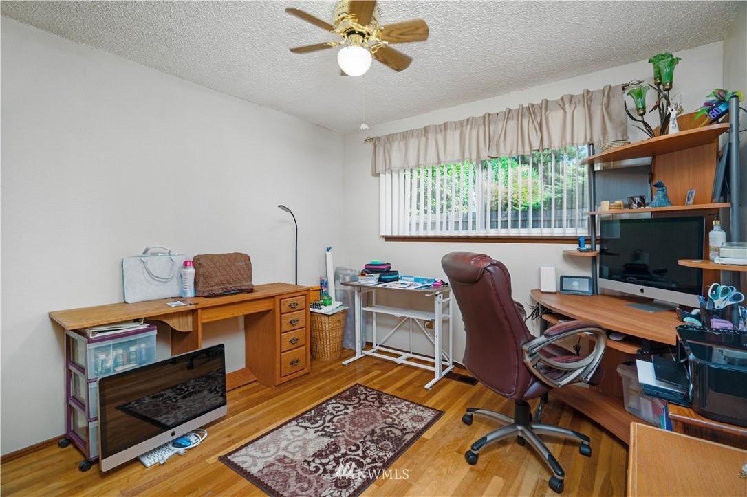 Sold Property | 28840 41st Avenue S Auburn, WA 98001 15