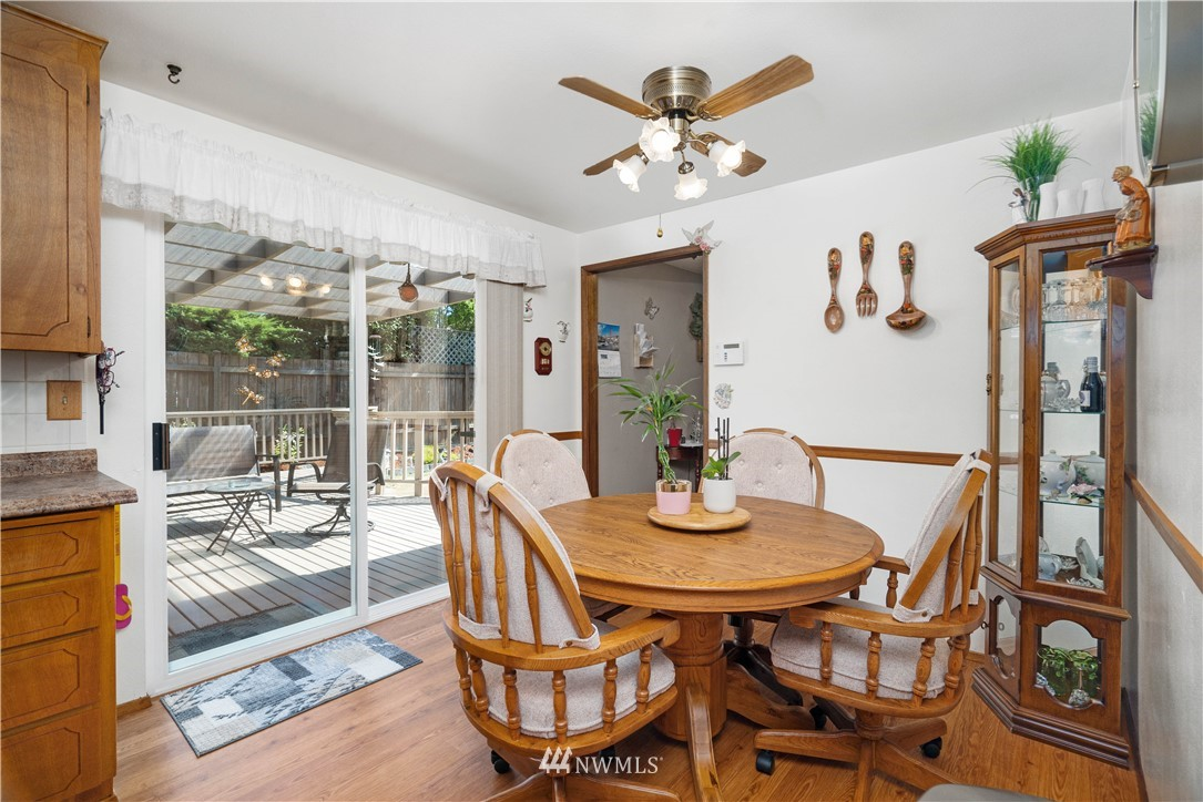 Sold Property | 28840 41st Avenue S Auburn, WA 98001 11