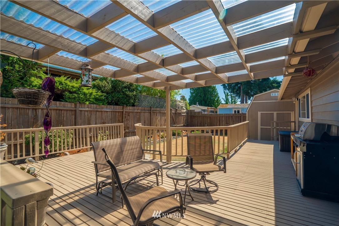 Sold Property | 28840 41st Avenue S Auburn, WA 98001 19