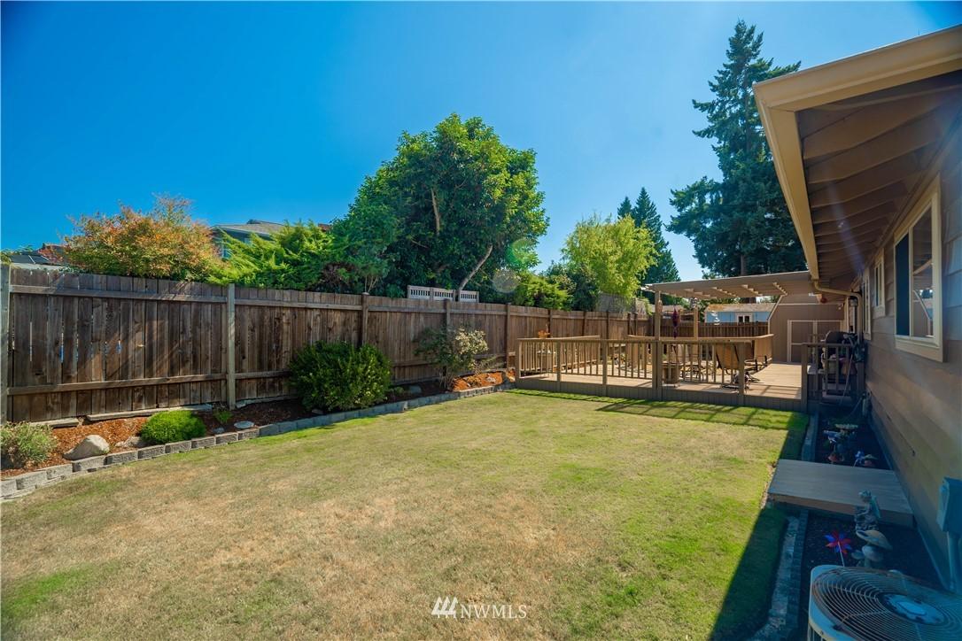 Sold Property | 28840 41st Avenue S Auburn, WA 98001 20