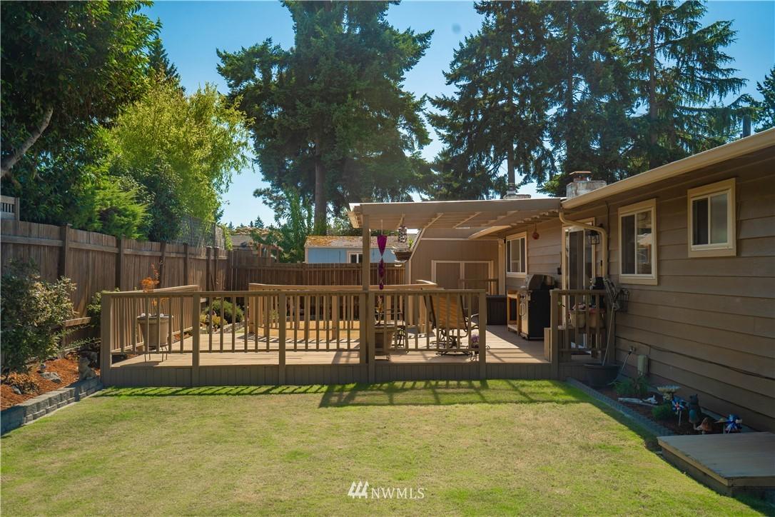 Sold Property | 28840 41st Avenue S Auburn, WA 98001 21