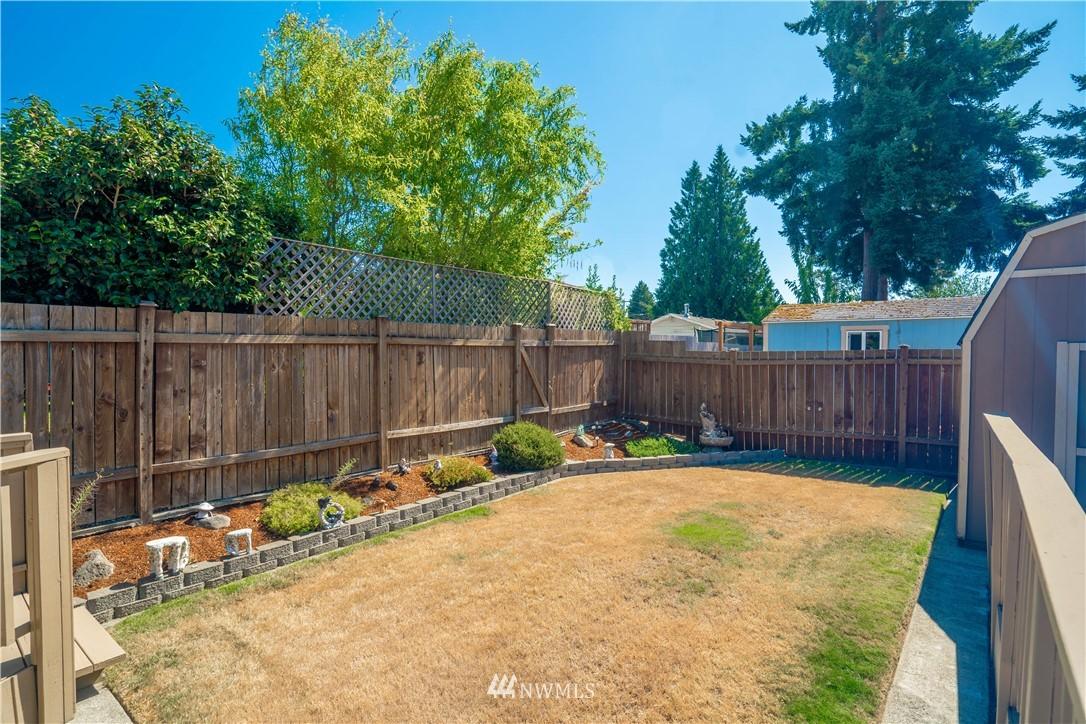 Sold Property | 28840 41st Avenue S Auburn, WA 98001 23