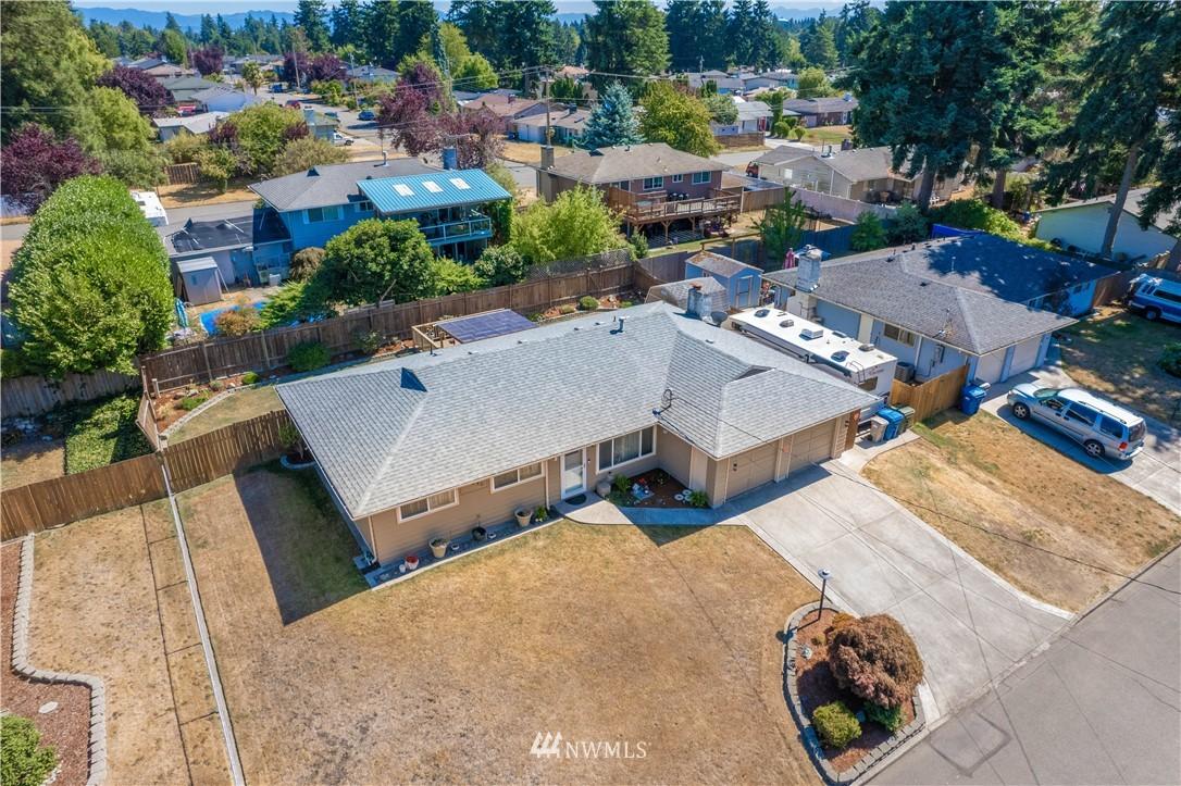 Sold Property | 28840 41st Avenue S Auburn, WA 98001 26