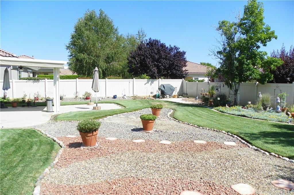 ActiveUnderContract   1151 Lantana Road Beaumont, CA 92223 5