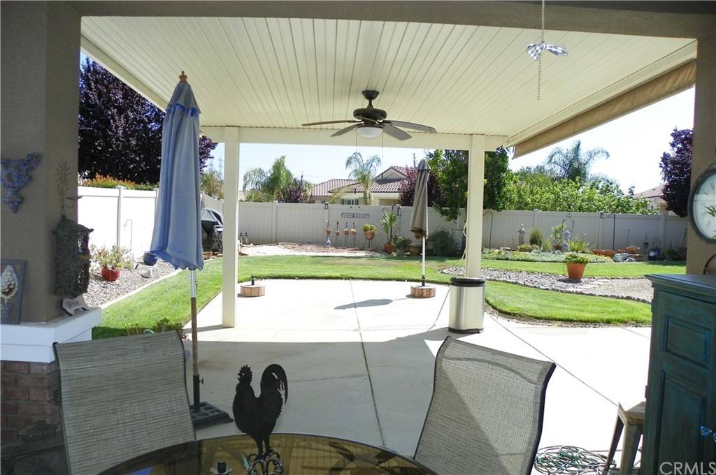ActiveUnderContract   1151 Lantana Road Beaumont, CA 92223 2