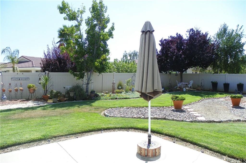 ActiveUnderContract   1151 Lantana Road Beaumont, CA 92223 4