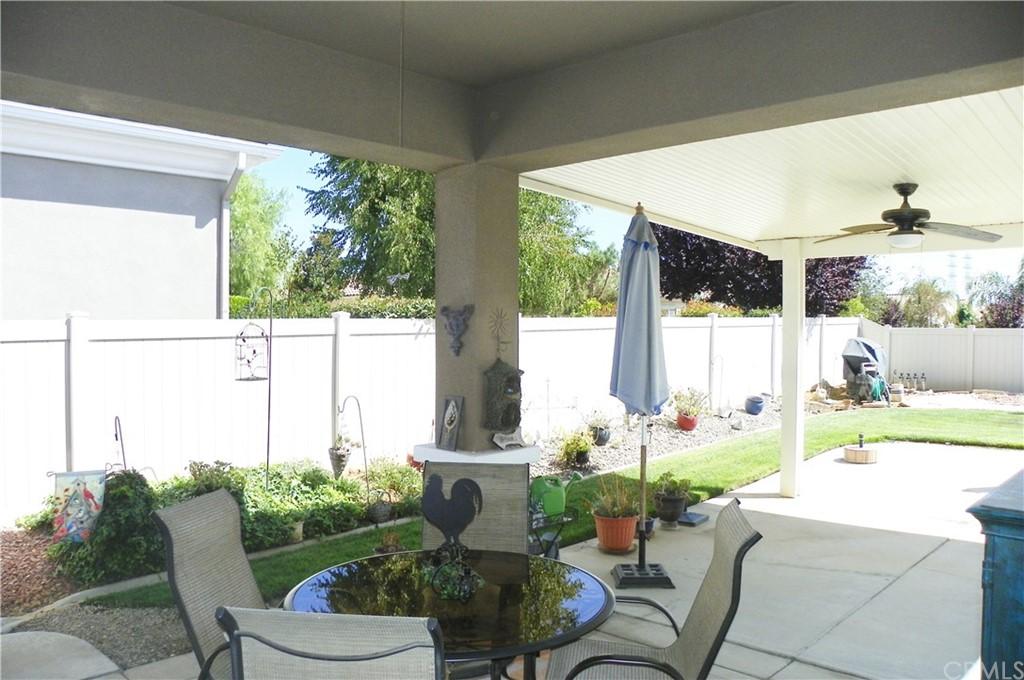 ActiveUnderContract   1151 Lantana Road Beaumont, CA 92223 0
