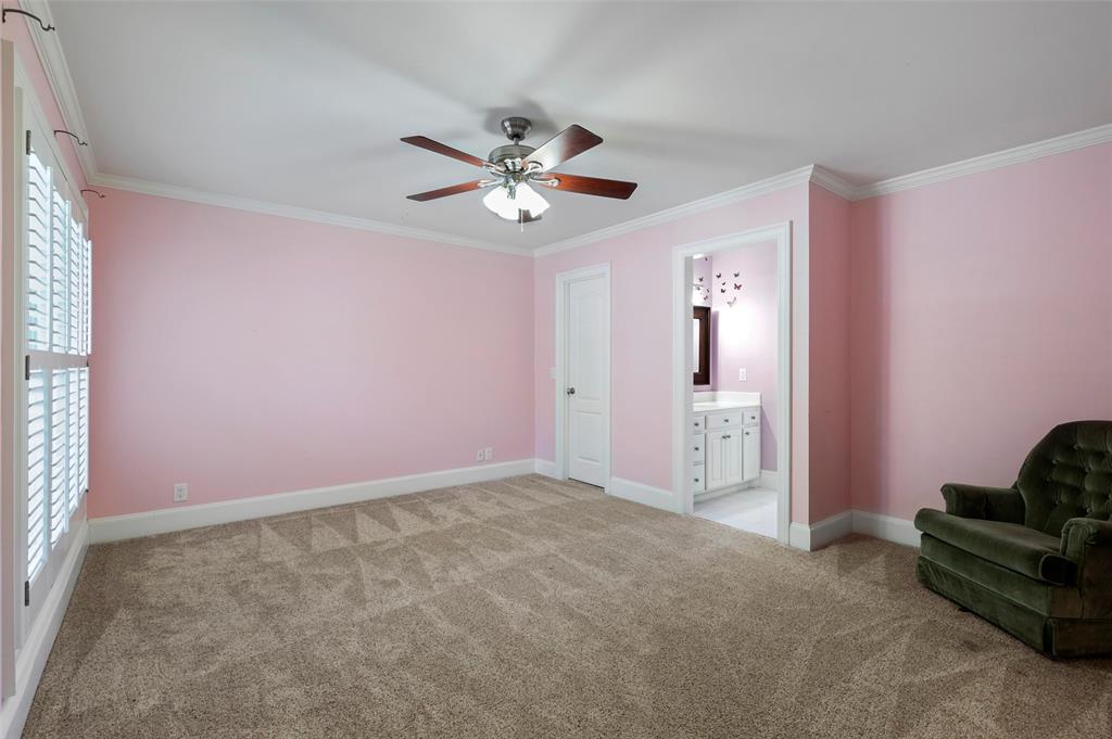 Active Option Contract | 4433 Melissa Lane Dallas, Texas 75229 27
