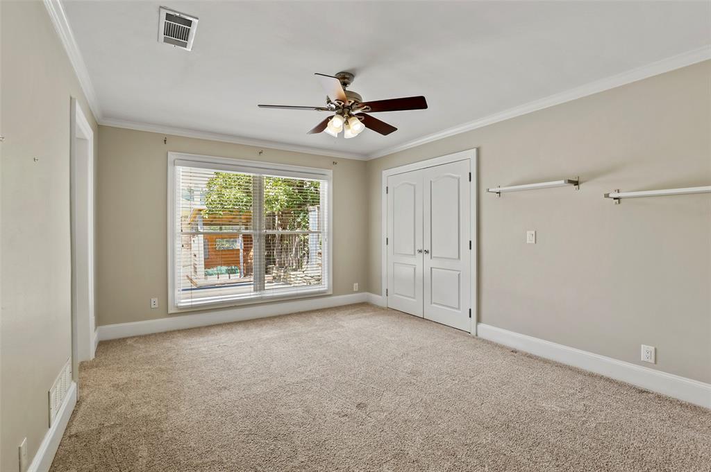 Active Option Contract | 4433 Melissa Lane Dallas, Texas 75229 29