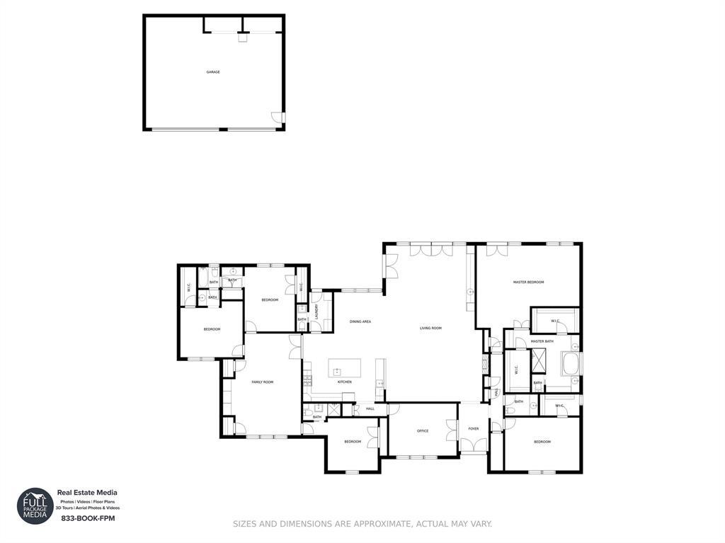 Active Option Contract | 4433 Melissa Lane Dallas, Texas 75229 40