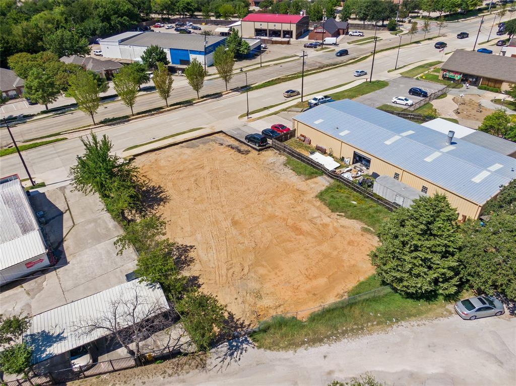 Active | 6609 Colleyville Boulevard Colleyville, Texas 76034 1