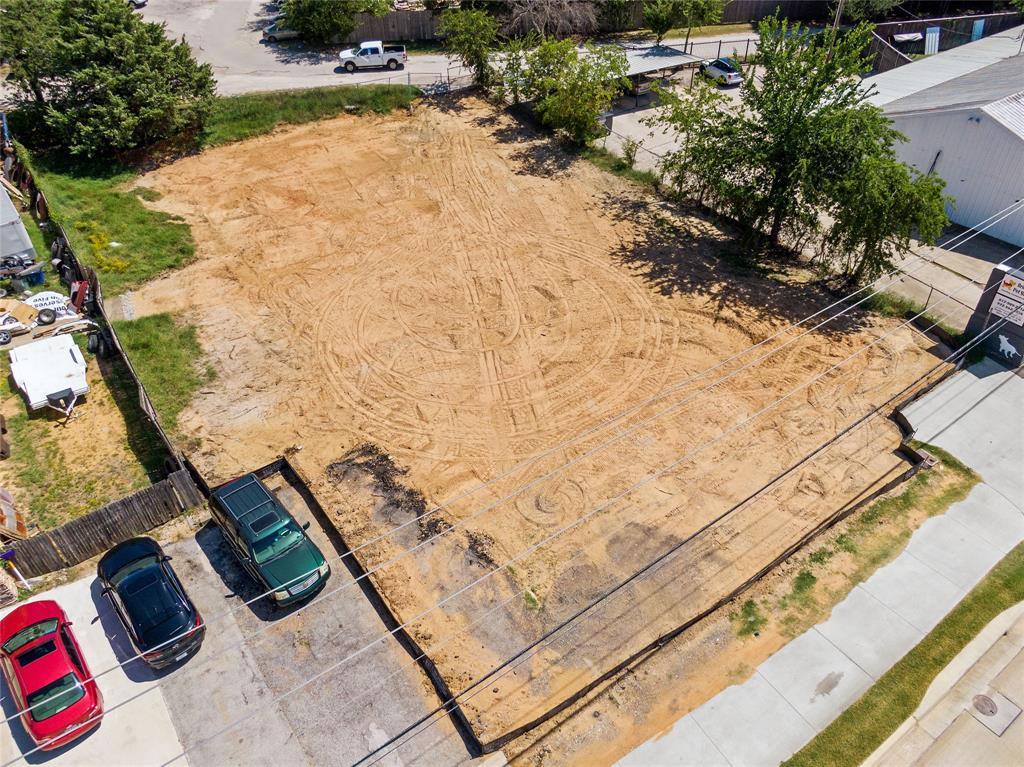 Active | 6609 Colleyville Boulevard Colleyville, Texas 76034 13
