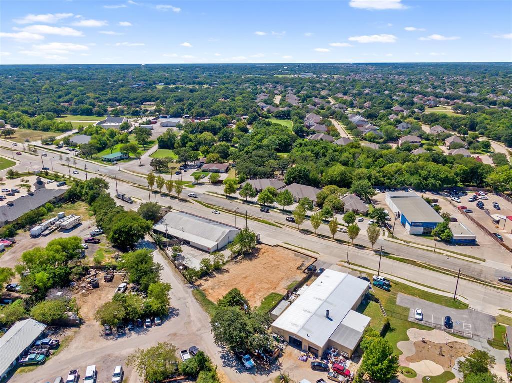 Active | 6609 Colleyville Boulevard Colleyville, Texas 76034 15