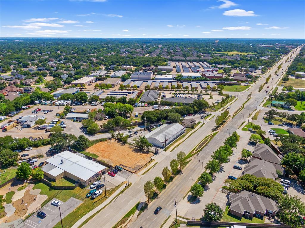 Active | 6609 Colleyville Boulevard Colleyville, Texas 76034 16