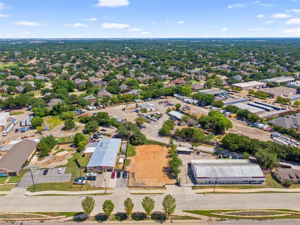 Active | 6609 Colleyville Boulevard Colleyville, Texas 76034 17
