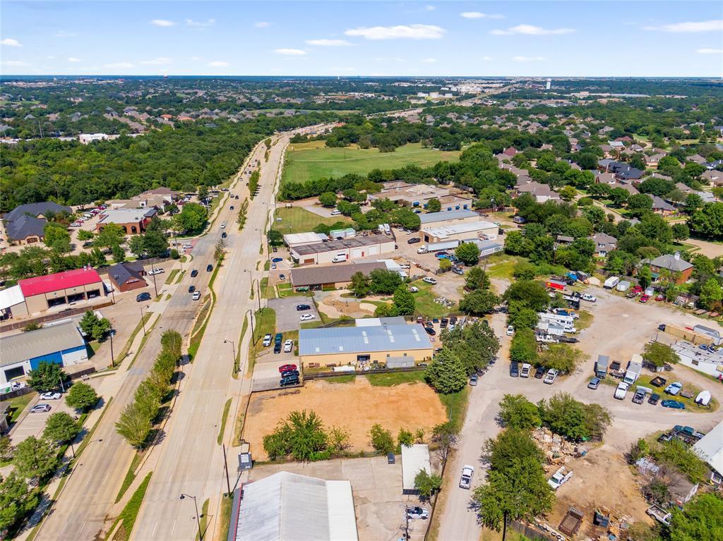 Active | 6609 Colleyville Boulevard Colleyville, Texas 76034 19