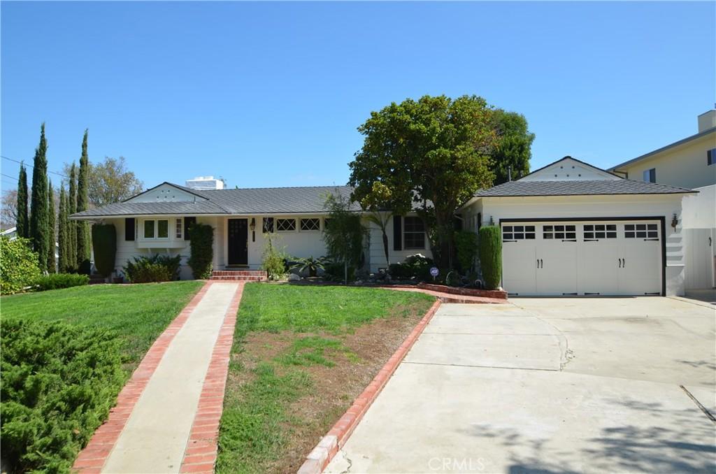 Closed | 26946 Eastvale Road Palos Verdes Peninsula, CA 90274 1