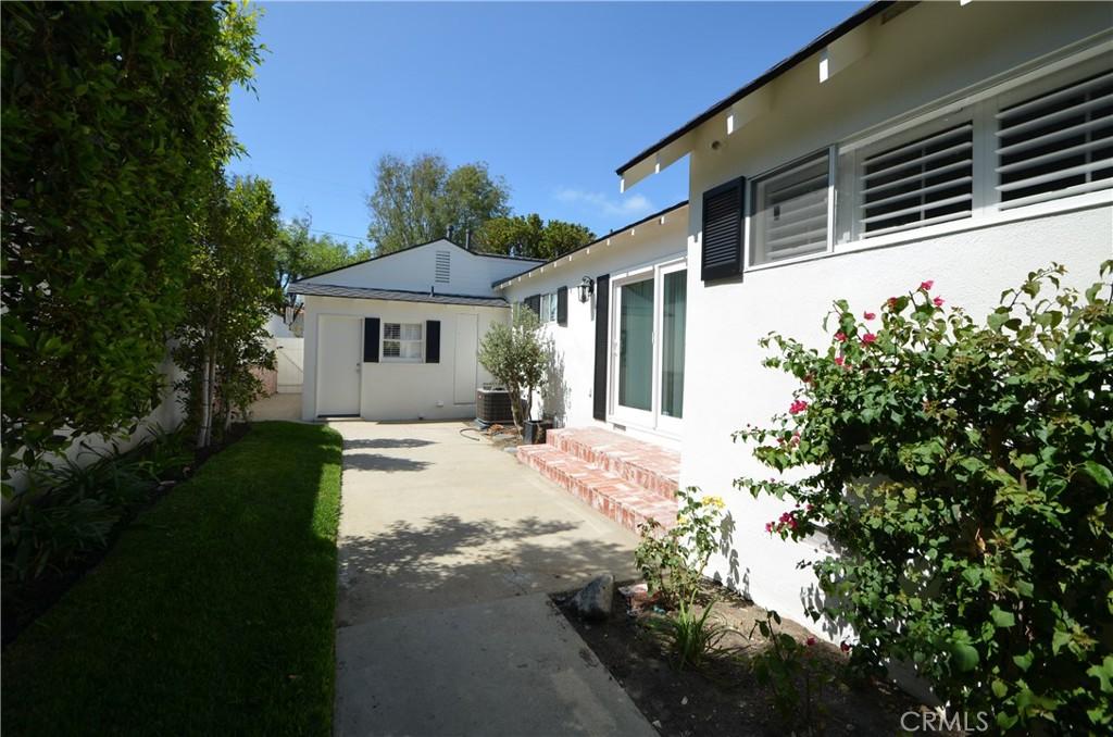 Closed | 26946 Eastvale Road Palos Verdes Peninsula, CA 90274 23