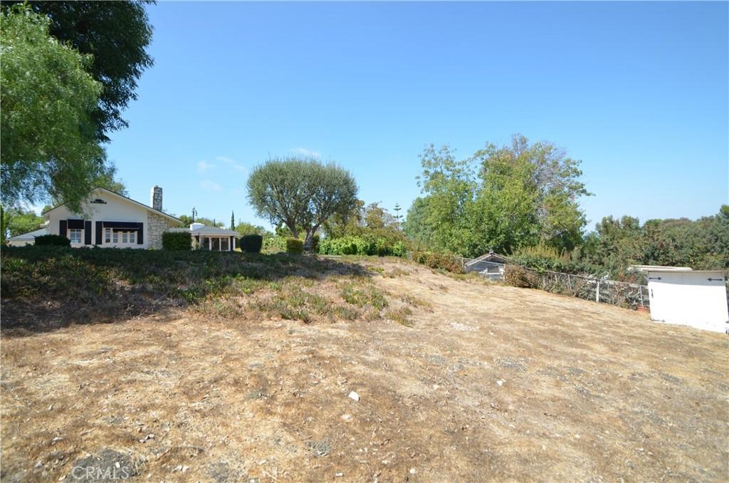 Closed | 26946 Eastvale Road Palos Verdes Peninsula, CA 90274 20