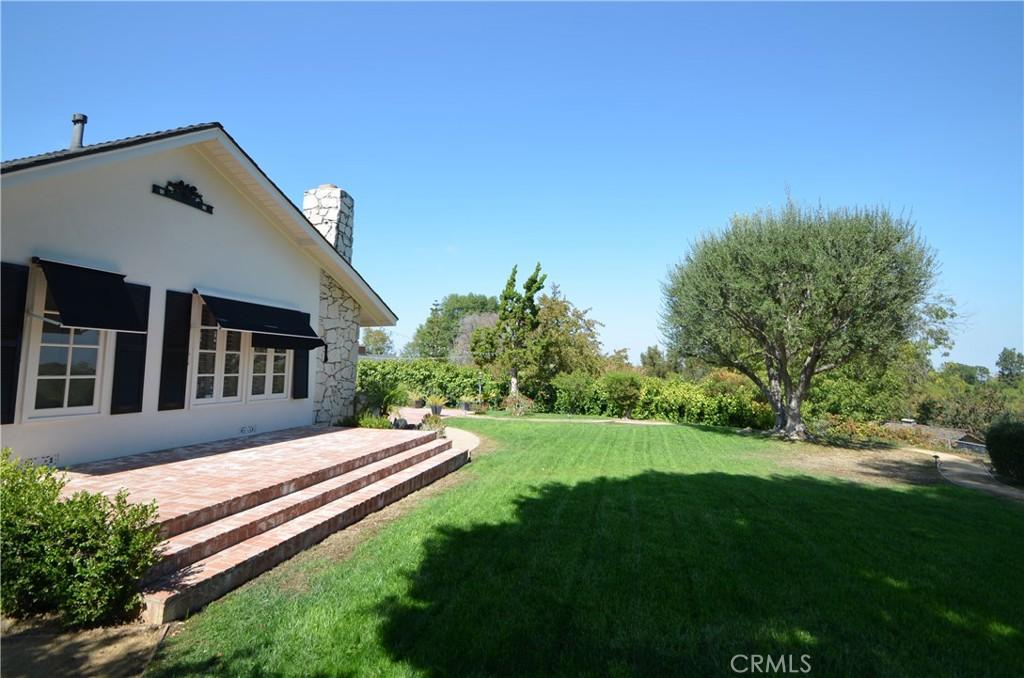 Closed | 26946 Eastvale Road Palos Verdes Peninsula, CA 90274 19