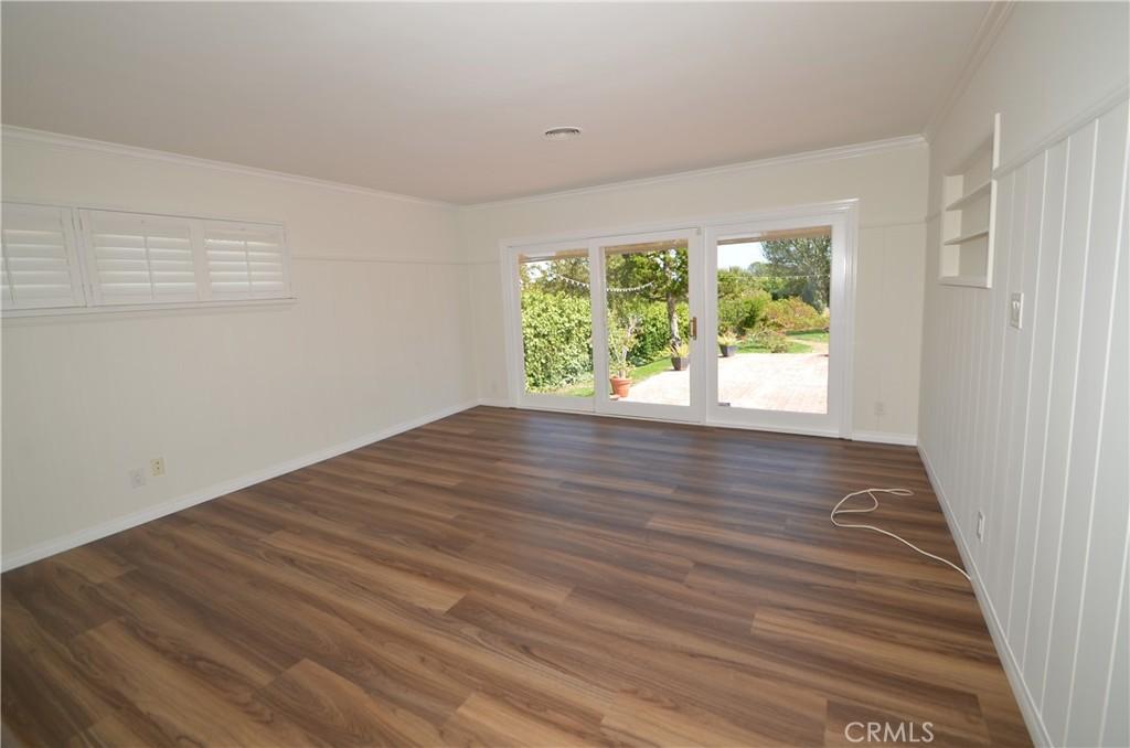 Closed | 26946 Eastvale Road Palos Verdes Peninsula, CA 90274 3