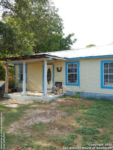 Active   1207 Cantrell Dr San Antonio, TX 78221 0